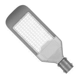 Прожектор светодиодный 30 вт купить в Краснодаре